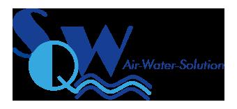 SQW Water - Wasseraufbereitung